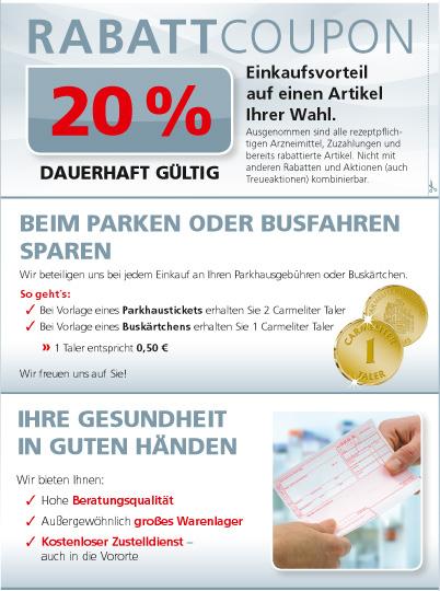 info_rabatt
